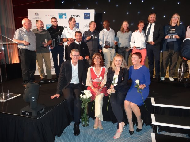 edga-algarve-open-winners-and-team