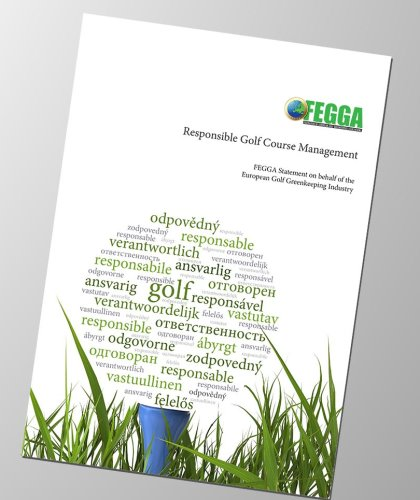 fegga-responsible-golf-course-management-front-cover