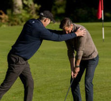 get-into-golf-session
