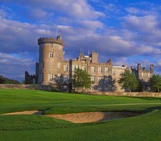 Castle Group Property Management Jobs