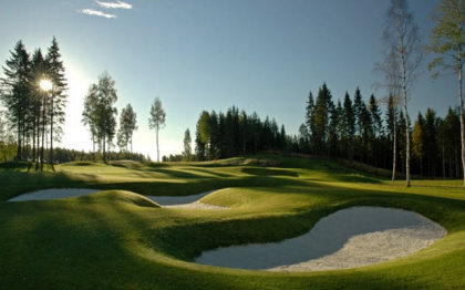 linna-golf2