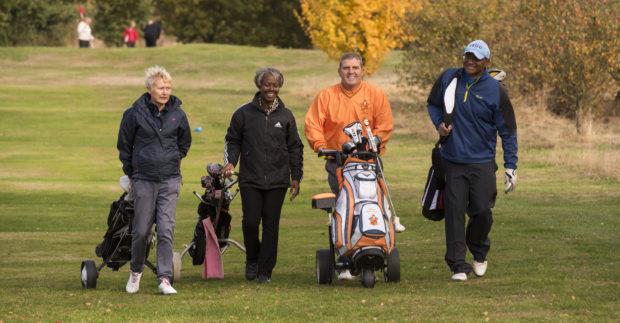 golf generic1