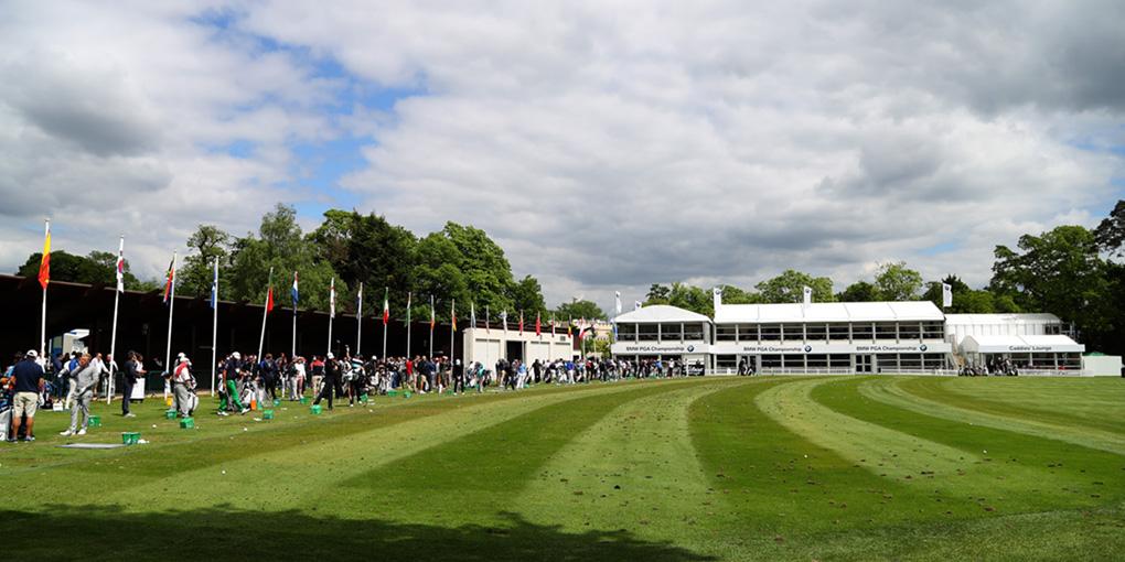 Pga Tour Golf Leaderboard Fox Sports Autos Post
