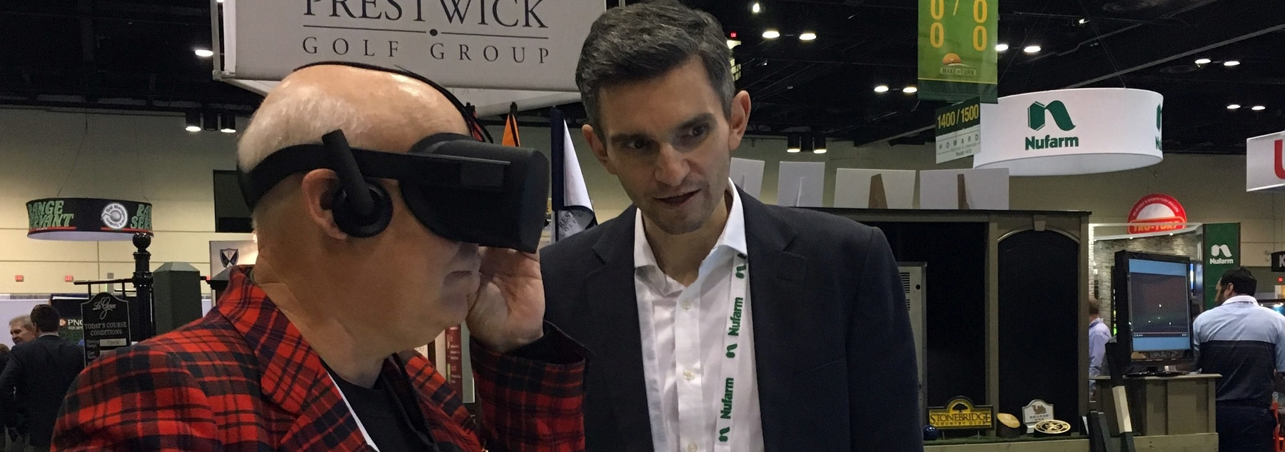 forrest-richardson-testing-the-oculus-virtual-reality (002)