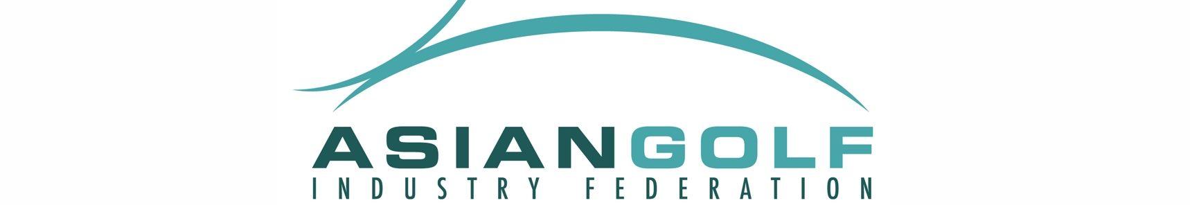 AGIF Logo special-1