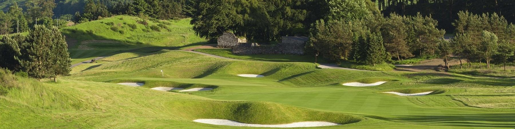 Gleneagles.PGA.18.06.14.2.4