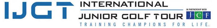 IJGT Logo wide