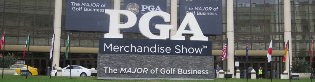 2020 Pga Show.Golf Business News 2020 Pga Merchandise Show Education