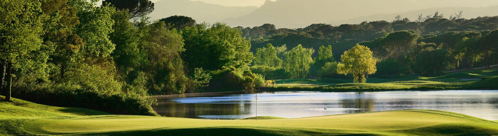 2. PGA Catalunya Resort_Stadium Course_Hole 13 (iconic)