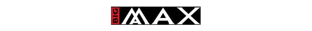BIGMAX logomod