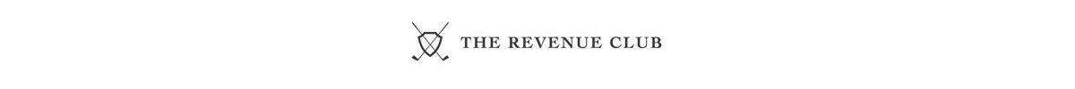 Revenue Club logomod