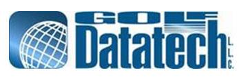 golf datatech logo2