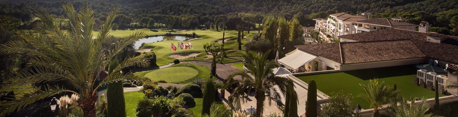 Royal Mougins Golf Resort panorama (3) – resized