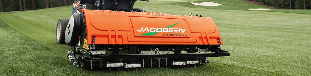 Jacobsen_GA580