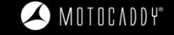 Motocaddy logoCapture