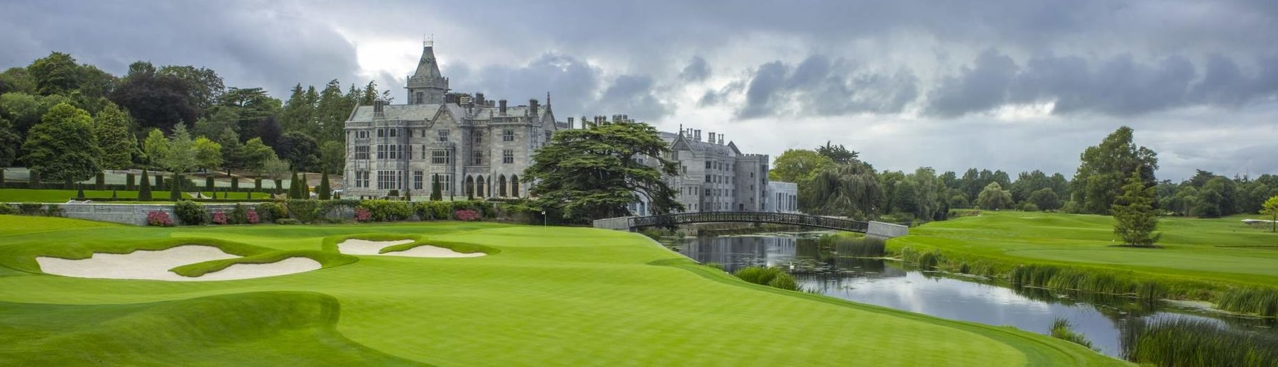 Golf at Adare Manor_18th Holerduced _