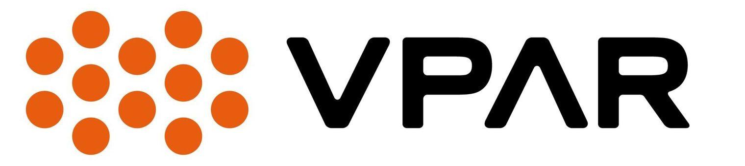 VPAR_Win_Primary_Colour_RGBhorizontal_preview