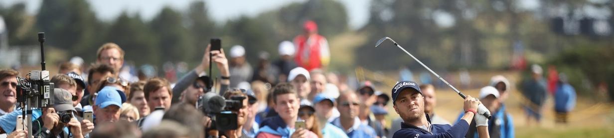 Spectators cropat The OpenDC