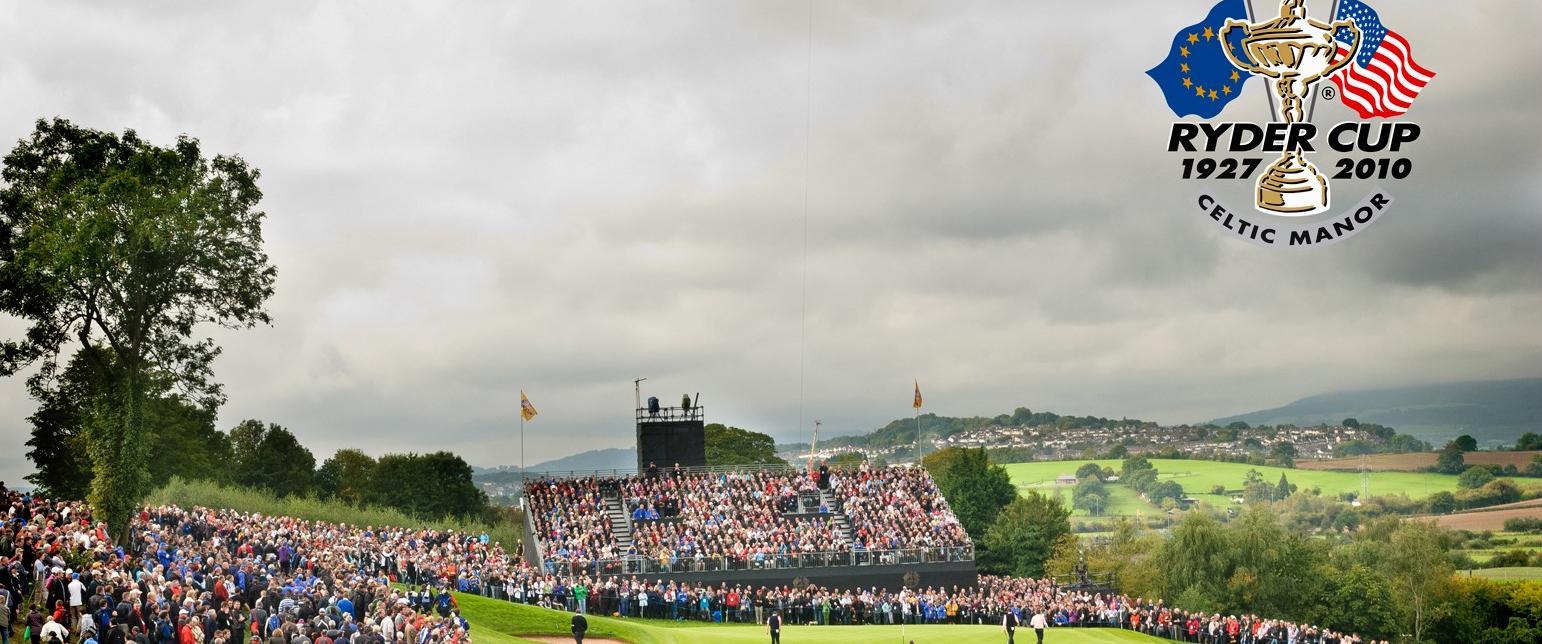 Celtic Manor Ryder Cup cropscene