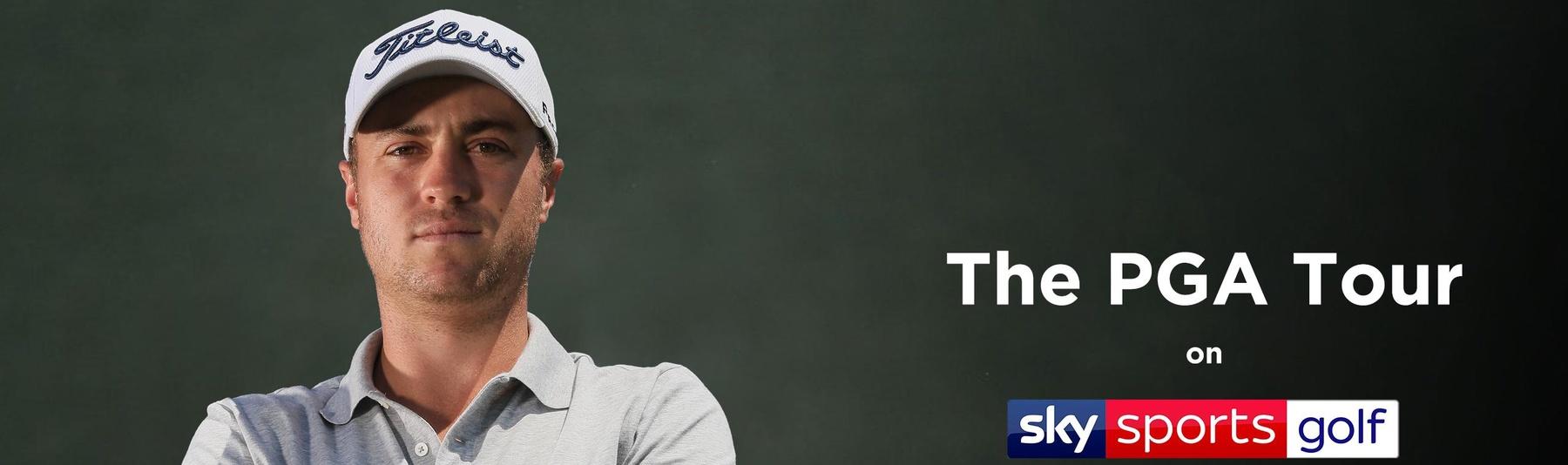 Titlesit & Sky Sports Partnercrop