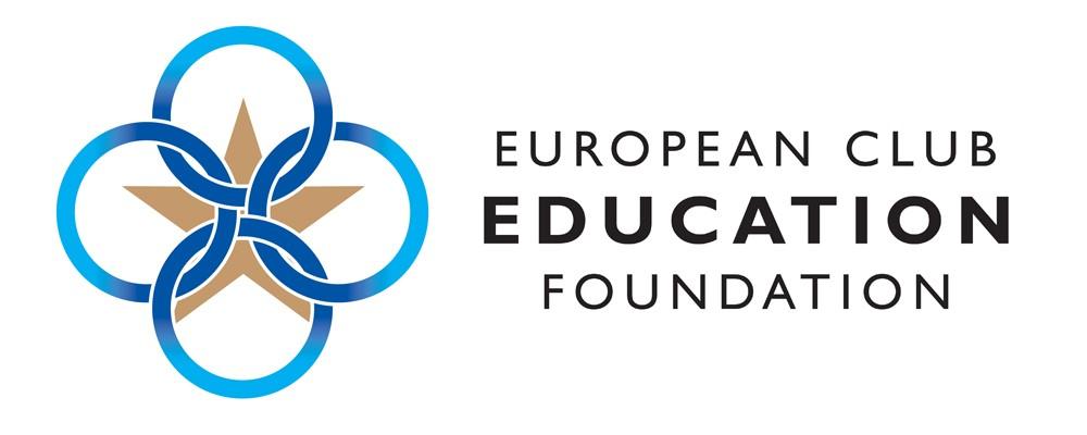 ECEF Logo