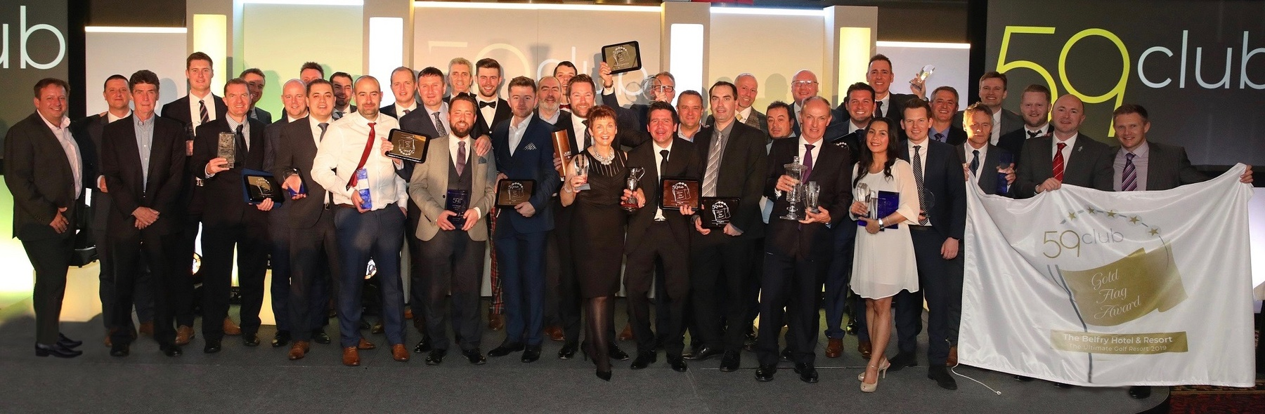 2018 59club Service Excellence Award Winners (1)