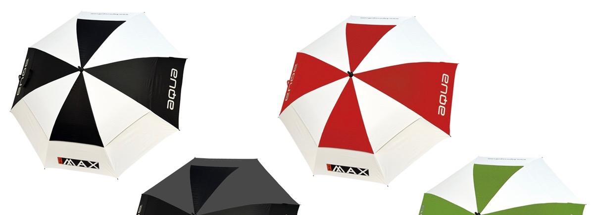 AQUA UV Umbrella XL