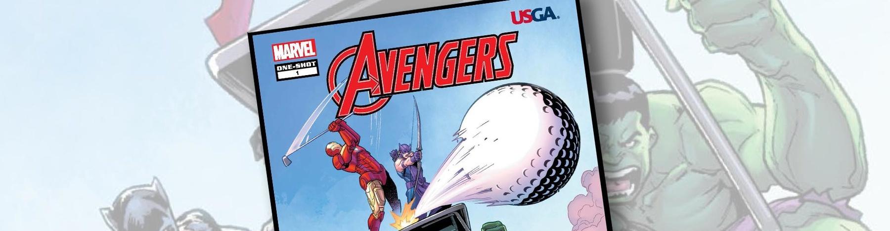 AvengerscropCover_16x9