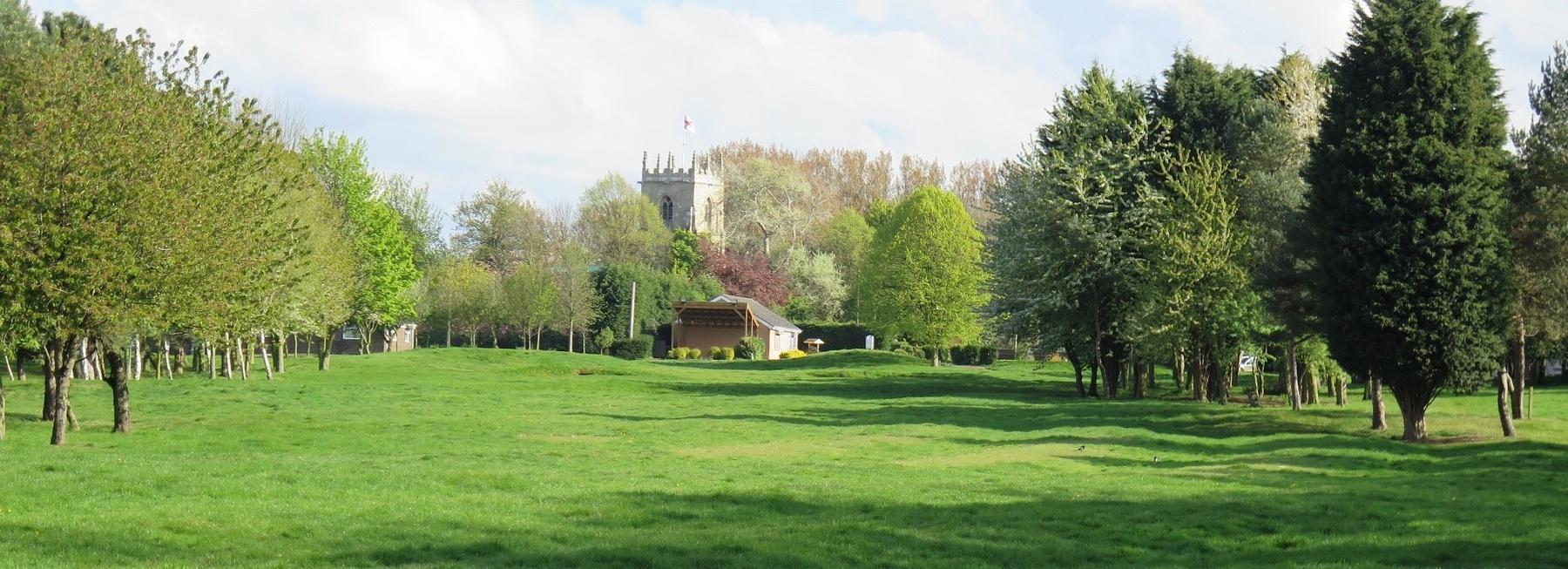 Immingham Golf Club (1)