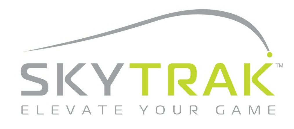 skytrak_logoelevate