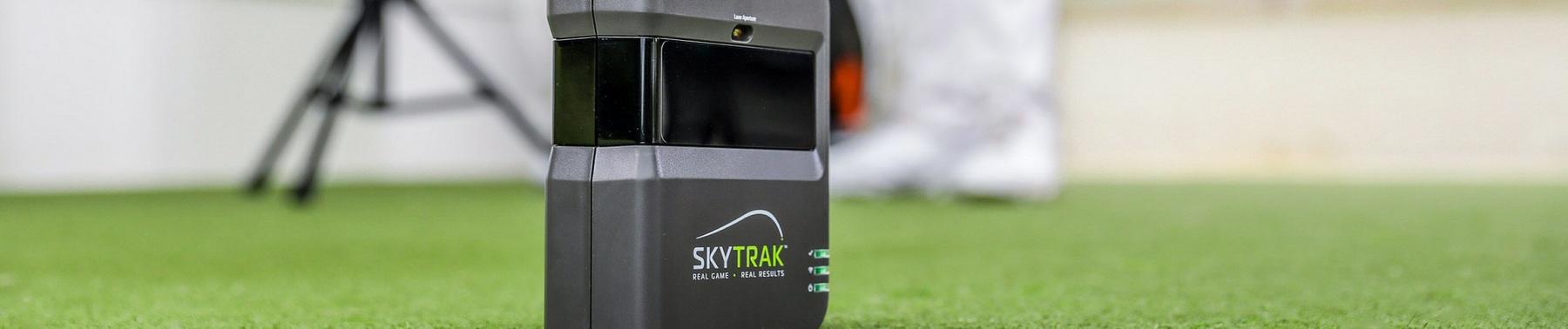 skytrak_may2019offer_2380x500