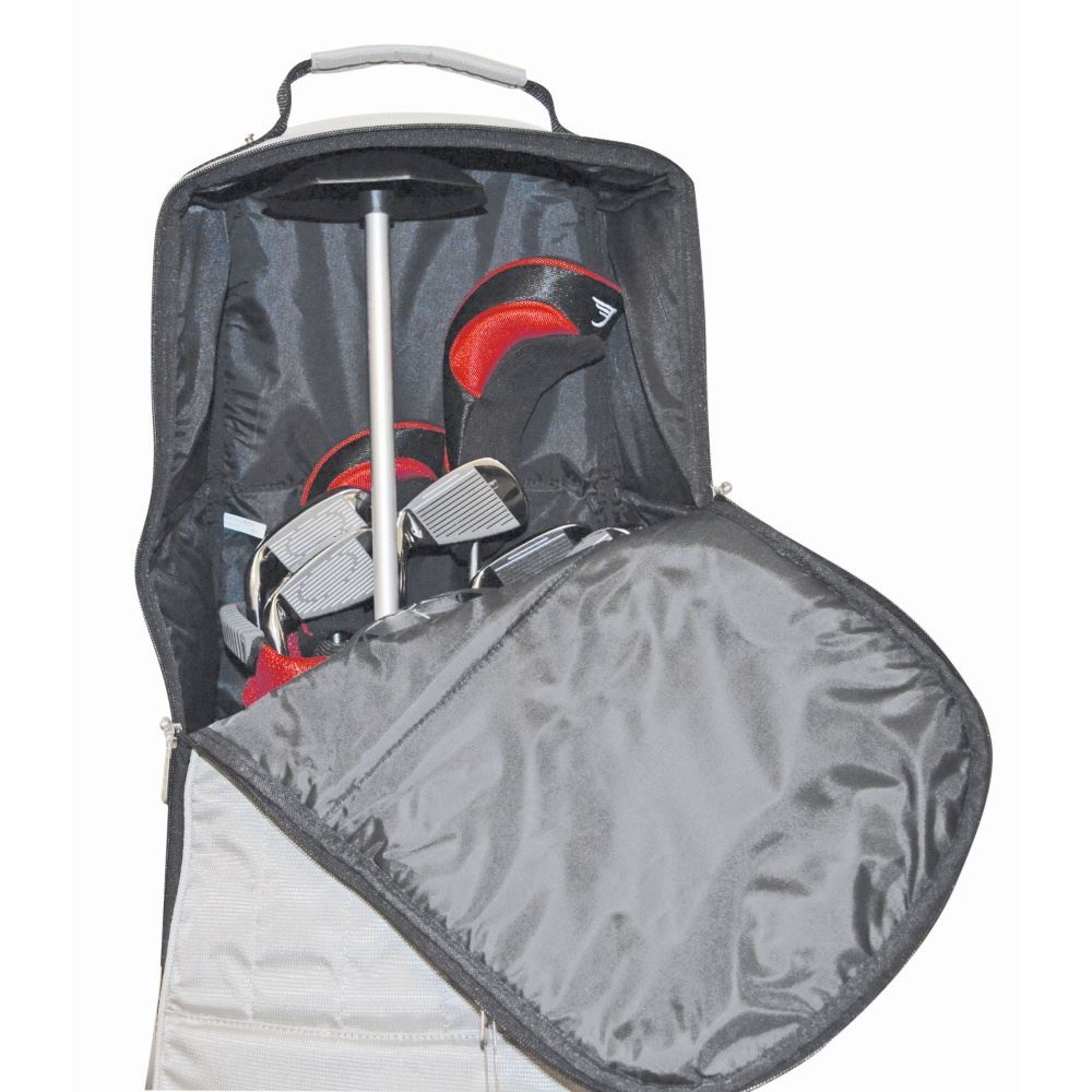 0031699_big-max-spine-travel-cover-protector
