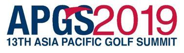 APGS 2019 logoCapture