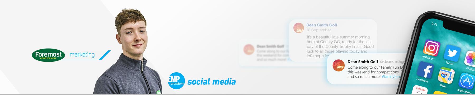 GBN_2500X500_FM Social Media