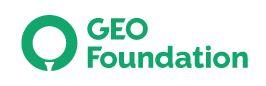 GEO logoCapture
