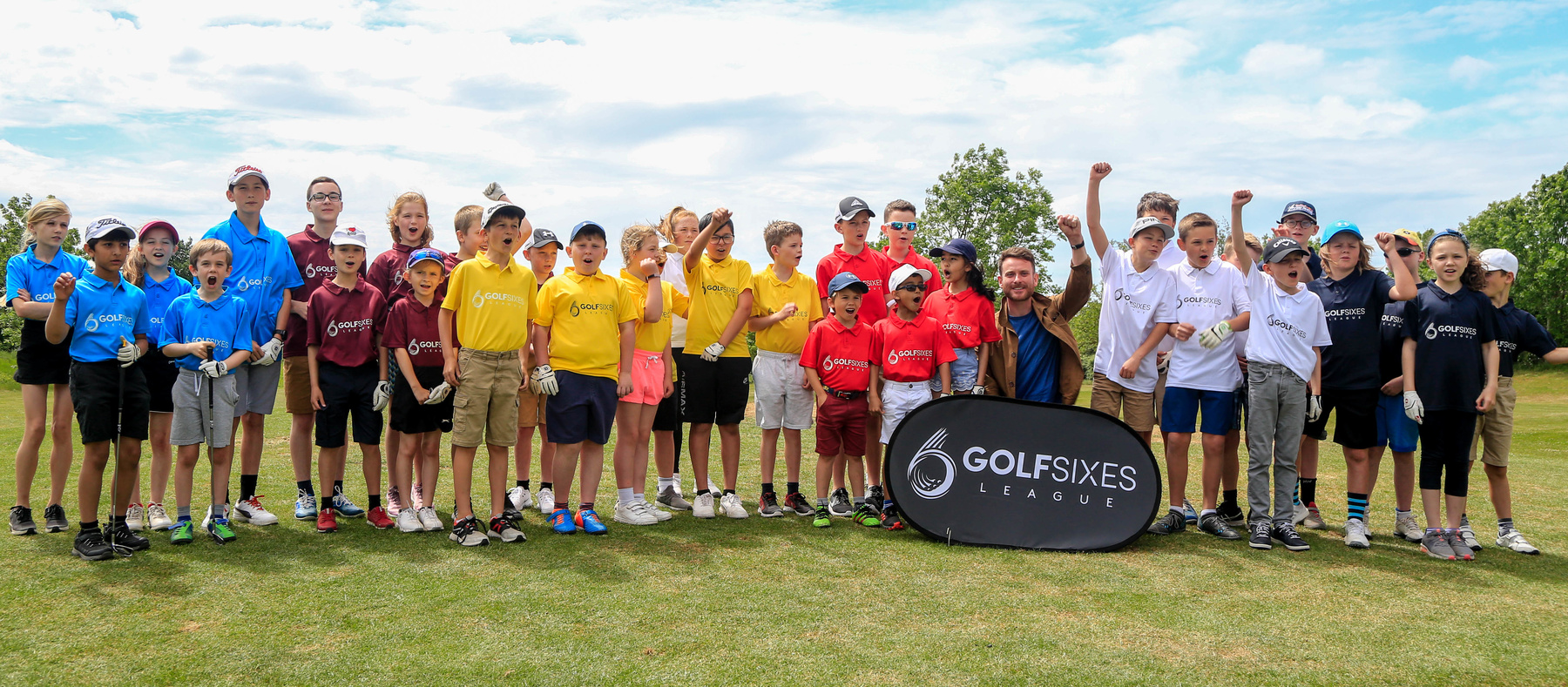 Kerr Drummond with Golf Foundation Chesfield Downs (147 of 66)