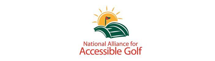 National Association for Accessible Golf logoCapture