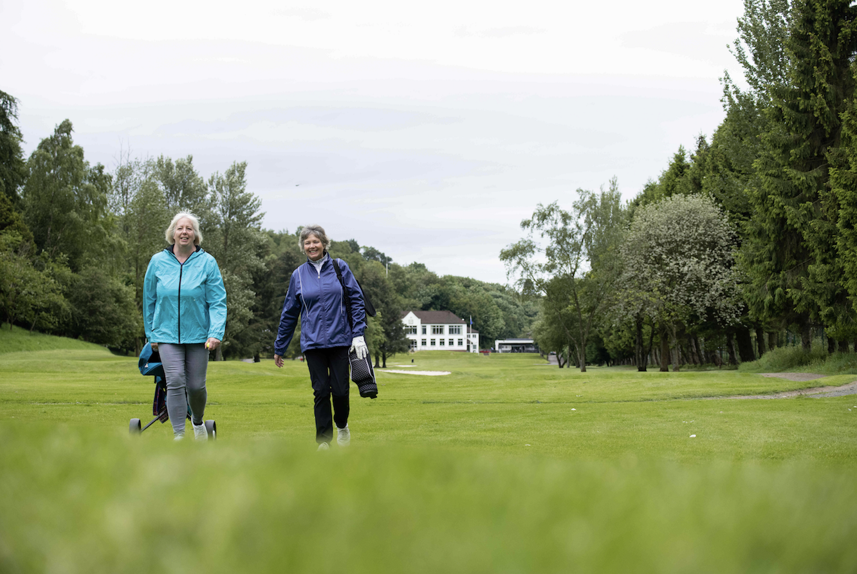 Women and Girls Announcement – 2 – Scottish Golf