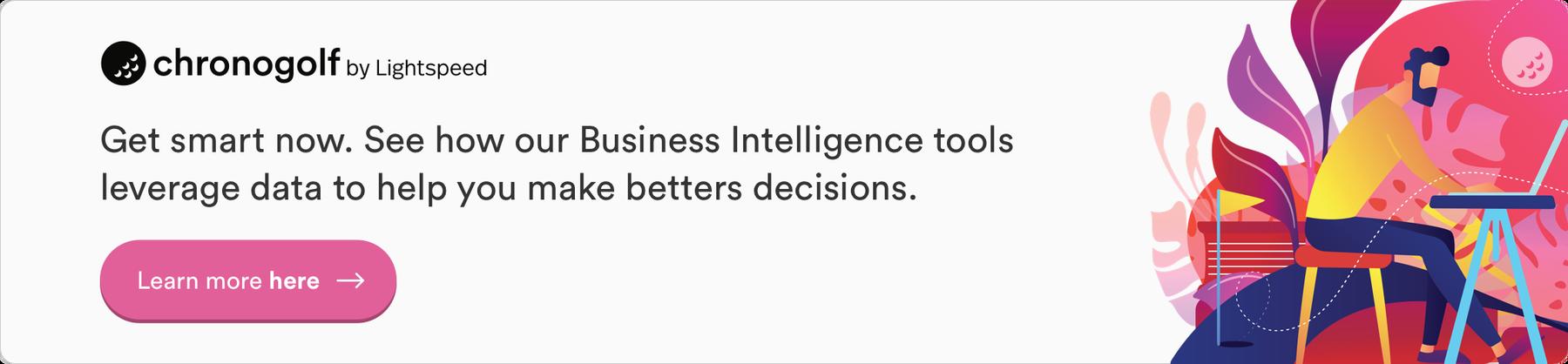 business-intelligence-chronogolf