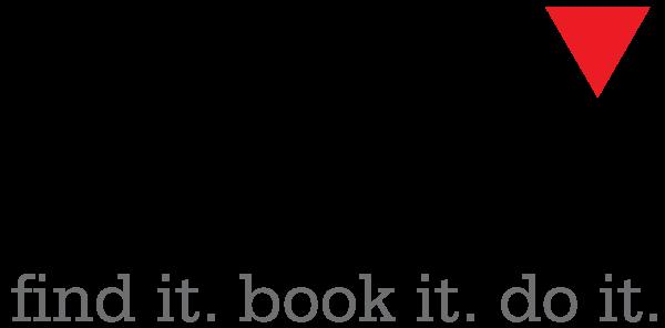 fibodo logo 2 – Copy
