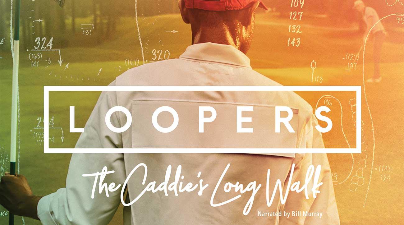 loopers-1
