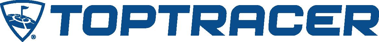 toptracer logo-tg-toptracer-blue