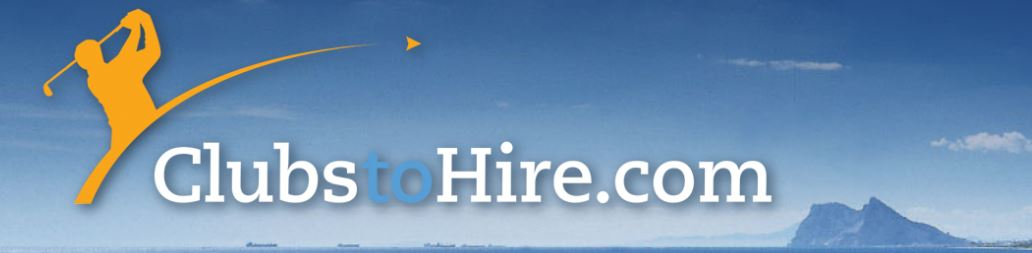 Clubs to Hire logoCapture