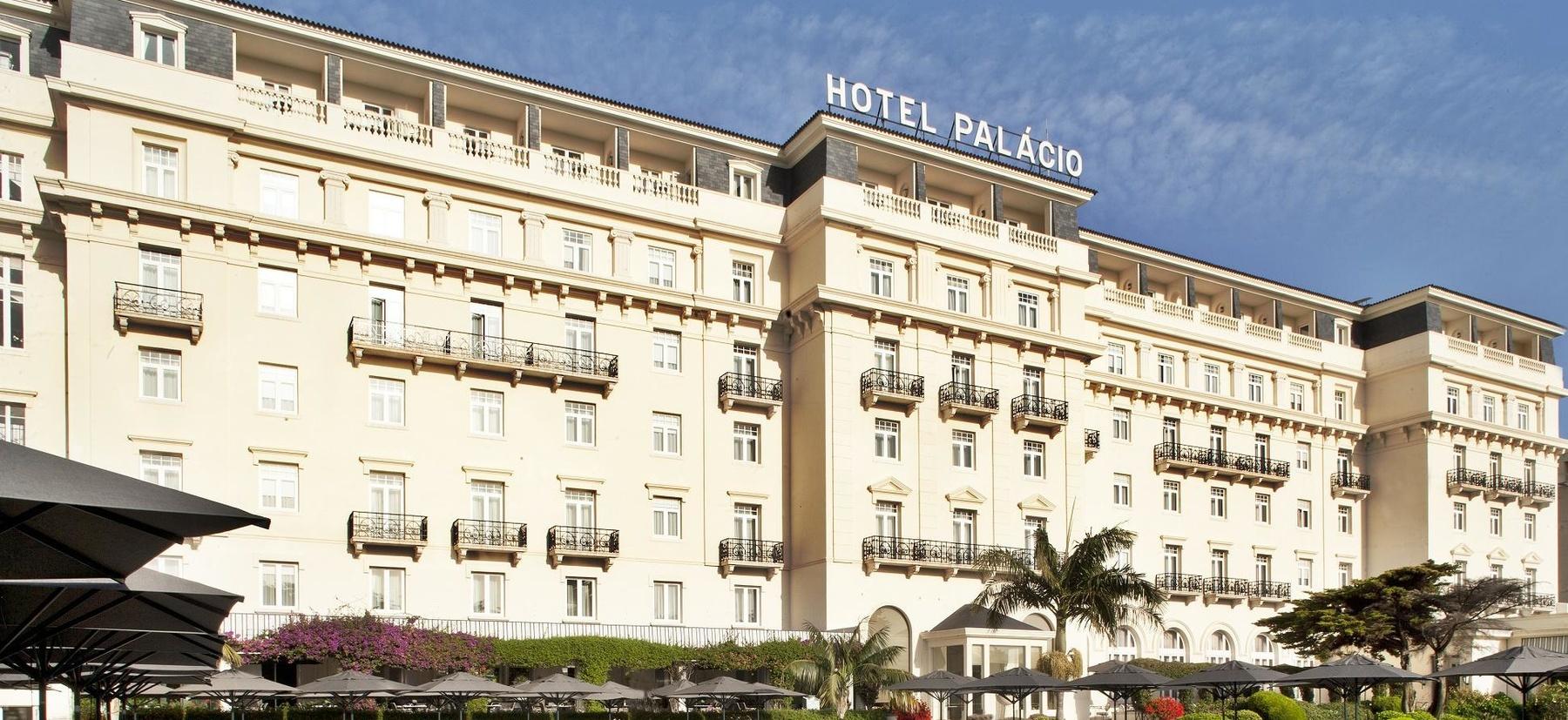 GCAE cropConference venue 2020 Palacio Estoril