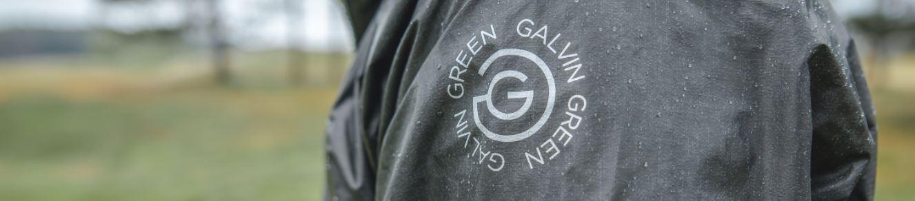 Galvin Green headerCapture