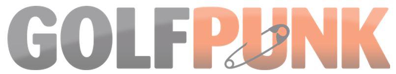 GolfPunk logo 24.7.19Capture