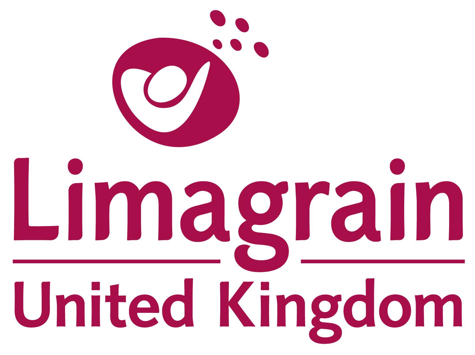 Limagrain Agro-Ind N.ai