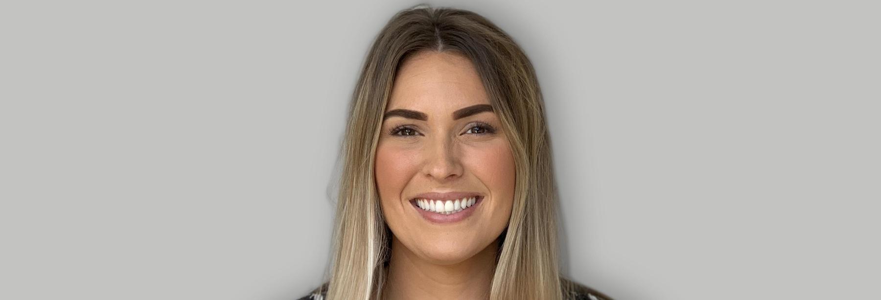 Rochelle Bedfordcrop