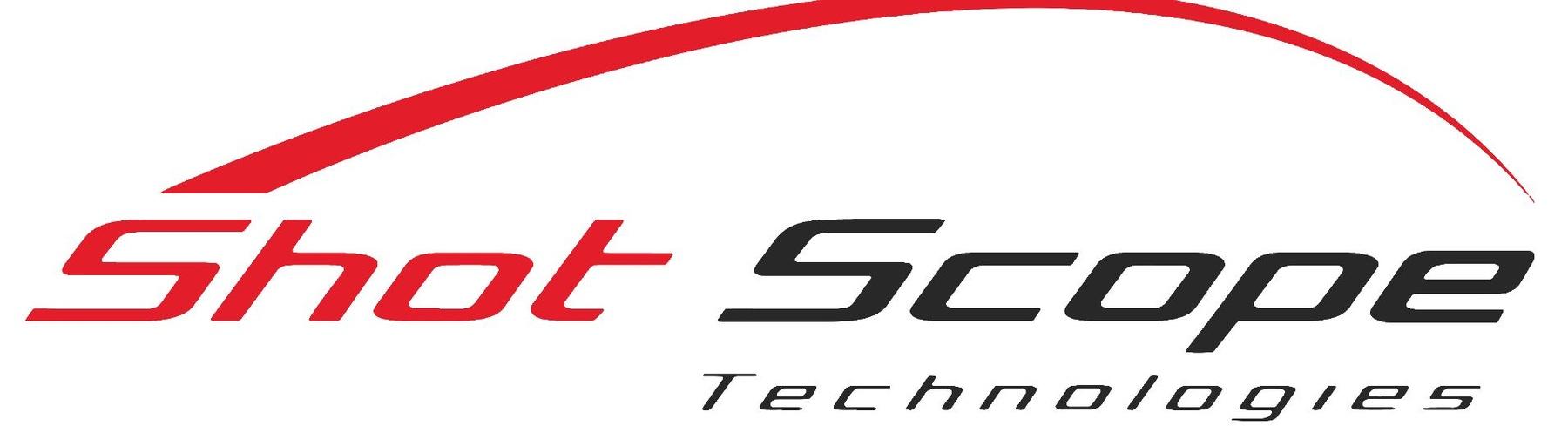 Shot Scope logo headerCapture