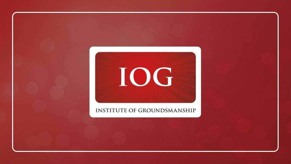 iog-awards-image